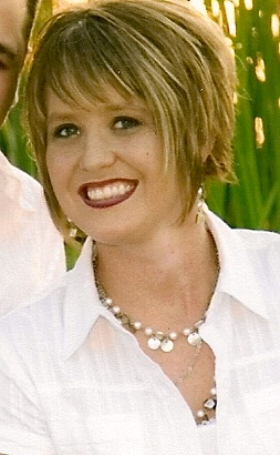 Carrie Barney Services Scheduled Mywausanews Com