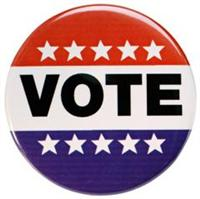 Valley County Primary Election Results For May